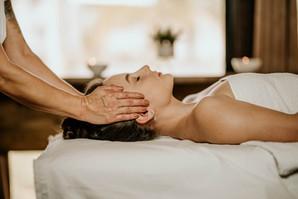 Massagem Relaxante - Chalé Lagoa da Serra (15).jpg