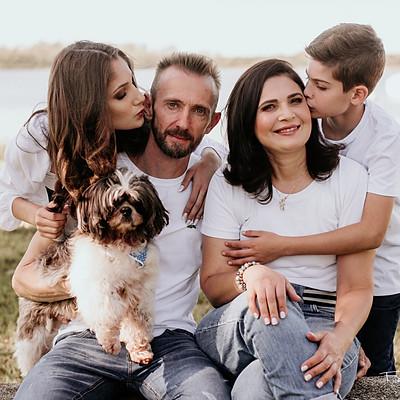 Família | Ruschel