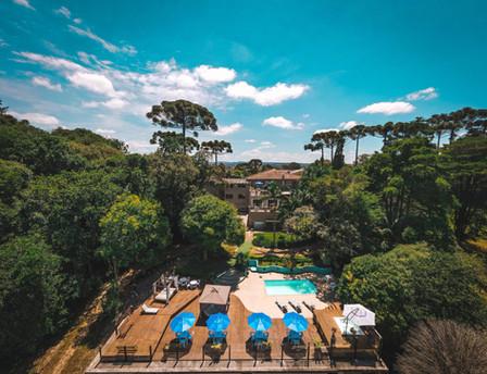 Hotel Pousada Estância Santa Cruz (13).j