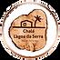 LOGO-COM-BORDA.png