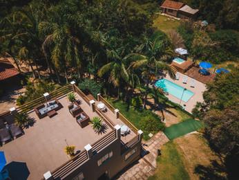 Hotel Pousada Estância Santa Cruz (36).j