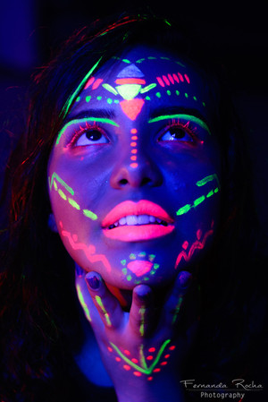 15 Anos - Fernanda Rocha Photography (13