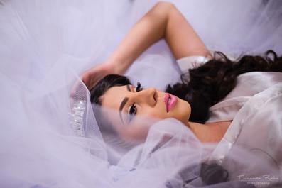 15 Anos - Fernanda Rocha Photography