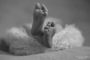 Newborn - Fernanda Rocha Photography (26