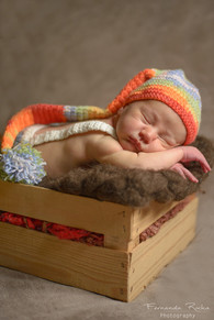 Newborn - Fernanda Rocha Photography (5)
