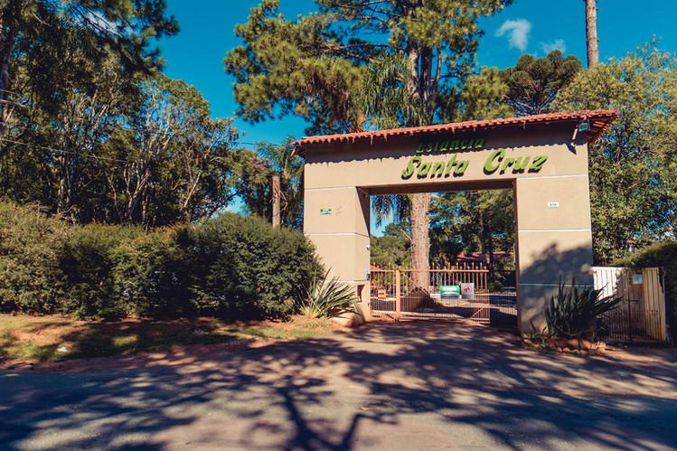 Hotel Pousada Estância Santa Cruz (62).j