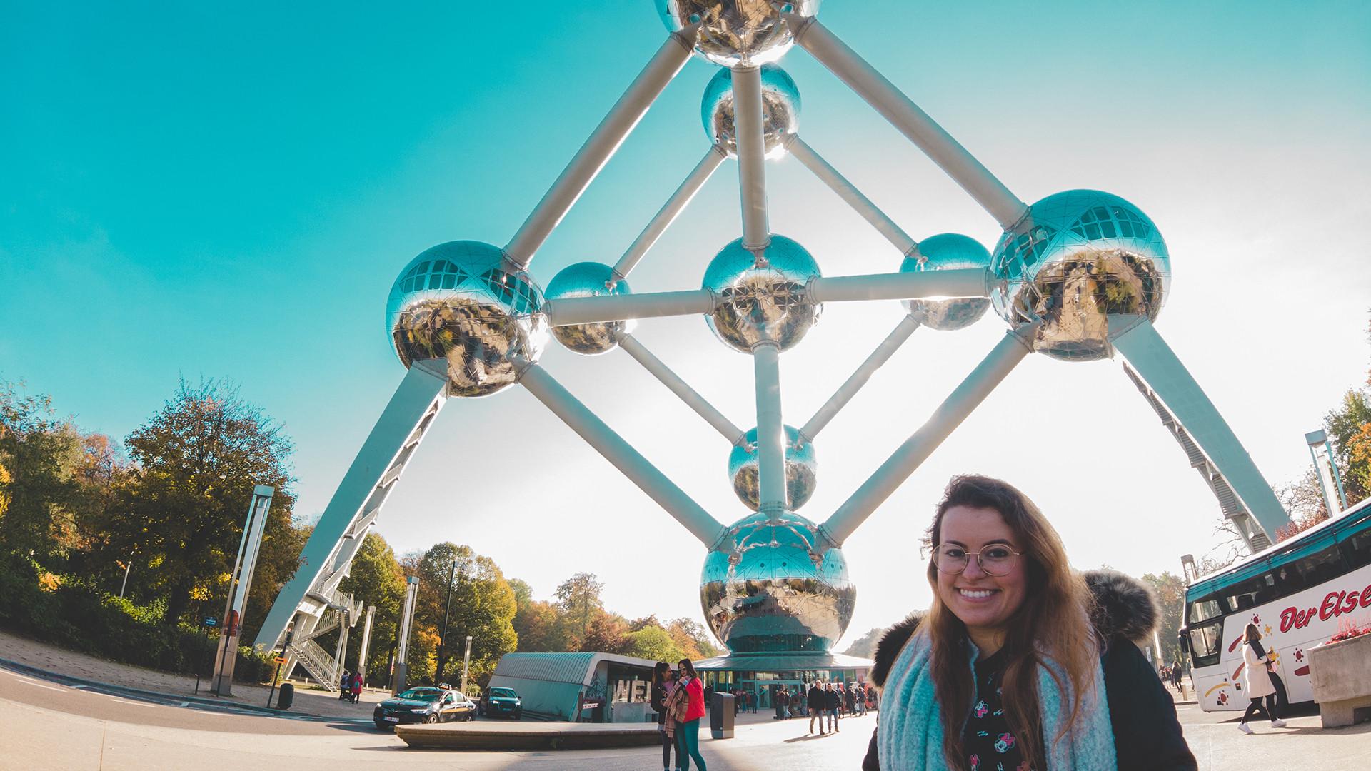 Euro Trip - Fernanda Rocha Photography (