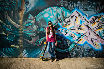 15 Anos - Fernanda Rocha Photography (11