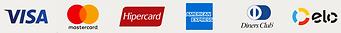 bandeiras_crédito.png