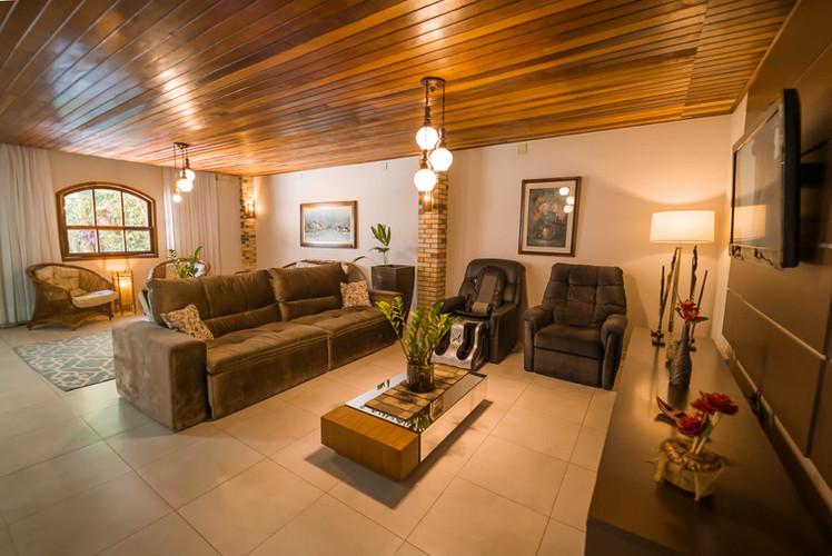 Hotel Pousada Estância Santa Cruz (44).j