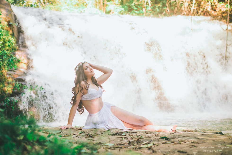 15 Anos - Fernanda Rocha Photography (10