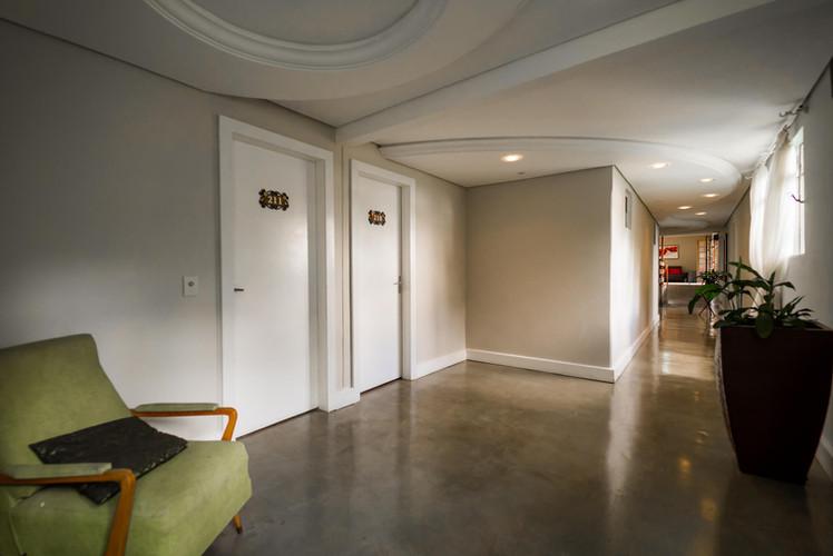 Hotel Pousada Estância Santa Cruz (60).j