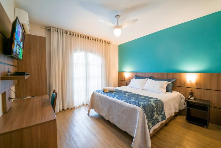 Hotel Pousada Estância Santa Cruz (46).j