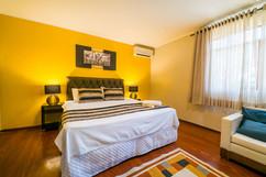 Hotel Pousada Estância Santa Cruz (31).j