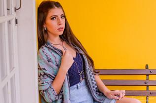 15 Anos - Fernanda Rocha Photography (12