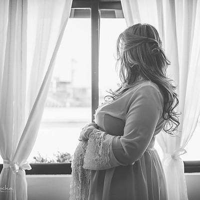 Gestante | Lorena | 8 meses