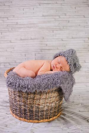 Newborn - Fernanda Rocha Photography (6)