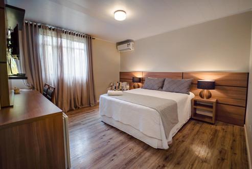 Hotel Pousada Estância Santa Cruz (30).j