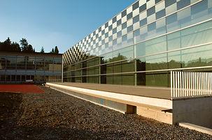 Sporthalle_Schachbrett_1.jpg