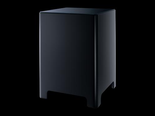 BM-Stereo-Set STUDIOART A100/P100/B100 Room Speaker