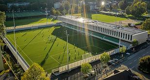 Stadion Kleinfeld.jpg