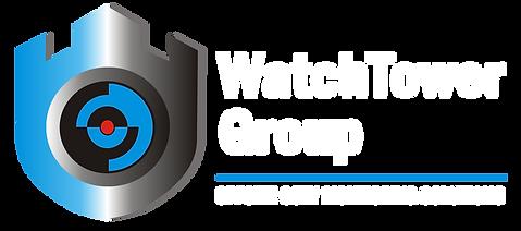 watchtower_logo.png