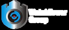 watchtower_logo_no_slogan.png