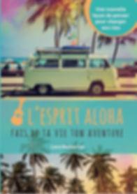 esprit_aloha.jpg