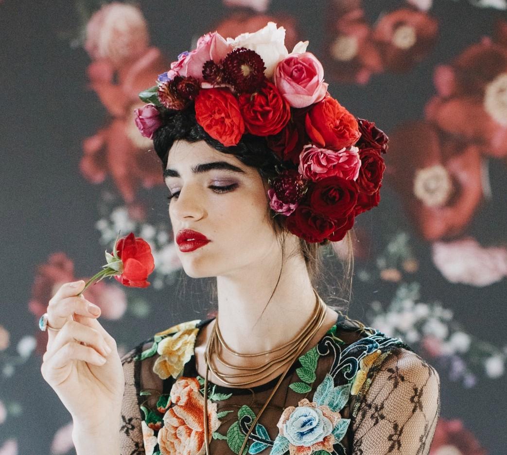 florals-web-size-0060