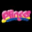 Logo Plinco, fabrica de dummies inflables sellados por alta frecuencia en Colombia