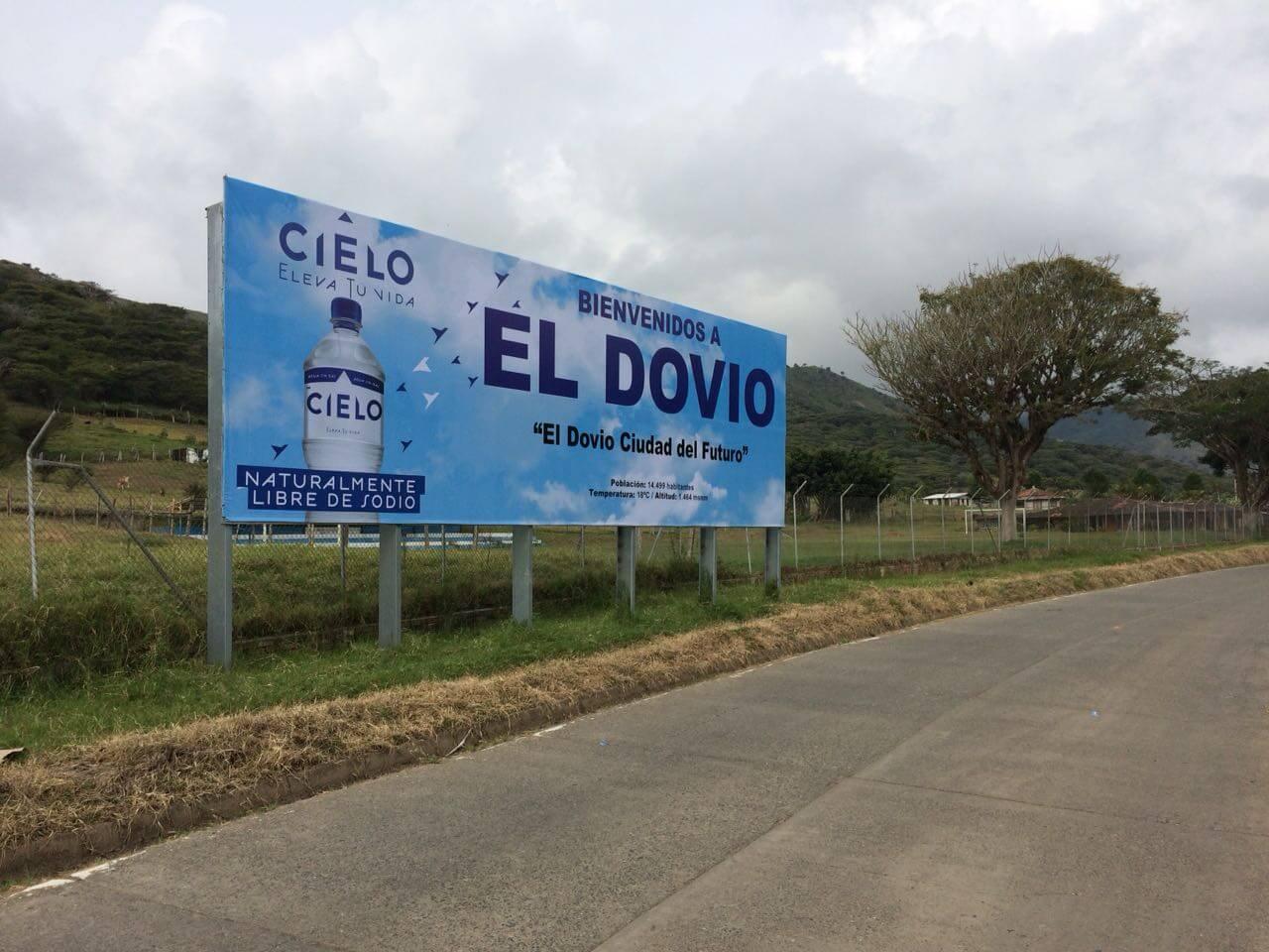 vallas publicitarias valle del cauca