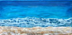 Gulf Swells