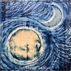 Lunar Motion