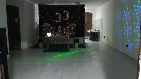 pista_de_dança_1.jpg