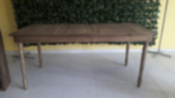 Mesa Rustica.jpg