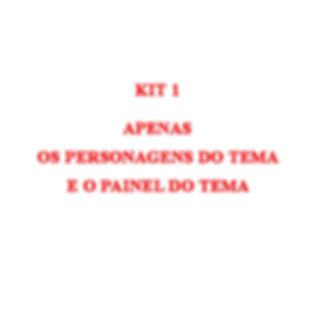 KIT 1 (100).jpg