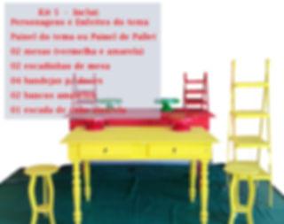 Kit 5 (250).jpg