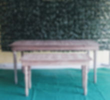 Mesa Rustica c_ 2.jpg