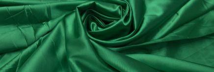 Cetim verde escuro.jpg