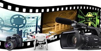Foto e Filmagem.jpg