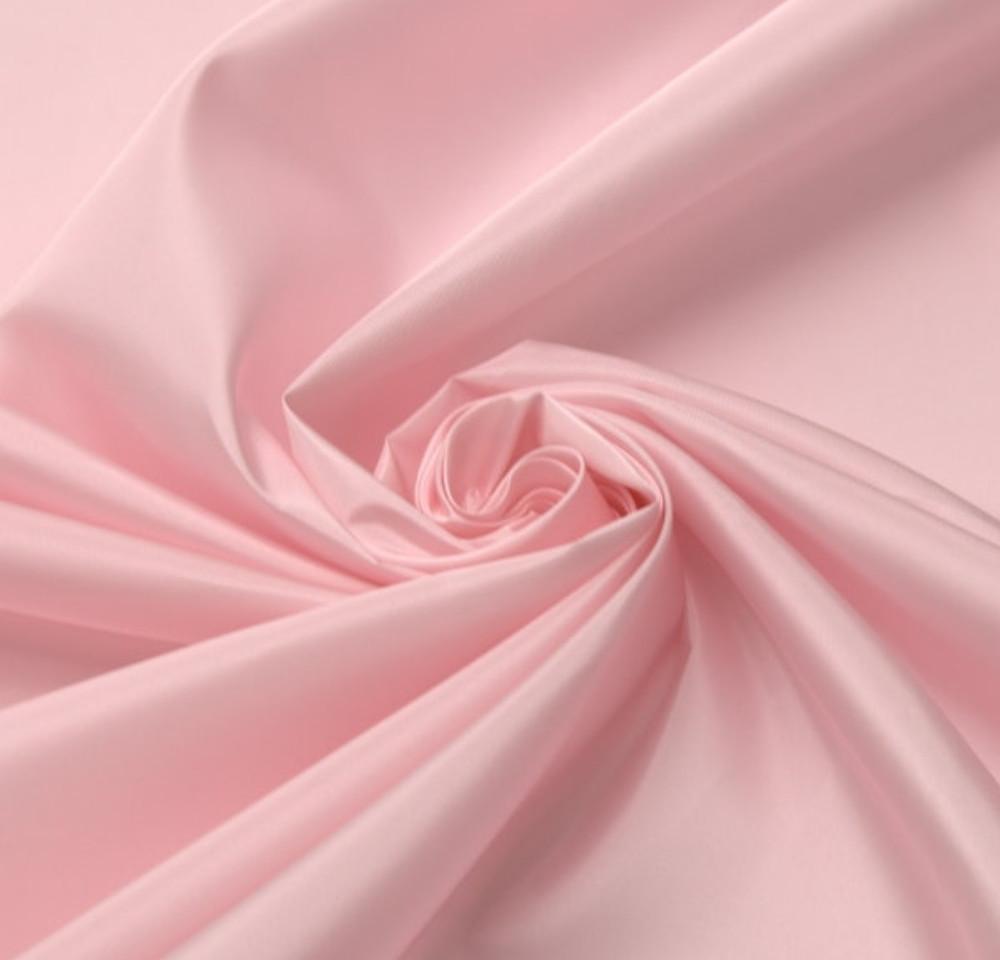 Cetim rosa claro.jpg
