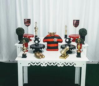 Fute Flamengo.jpg