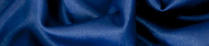 Cetim azul escuro.jpg
