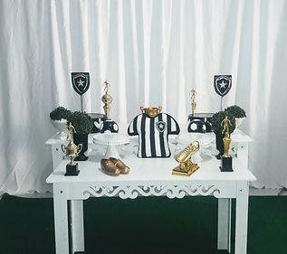 Fute Botafogo.jpg