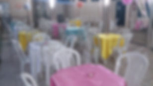 Salão_Buffet_Infantil.jpg
