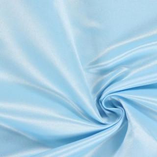 Cetim azul claro.jpg