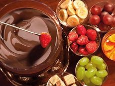 Fondue de Chocolate.jpg