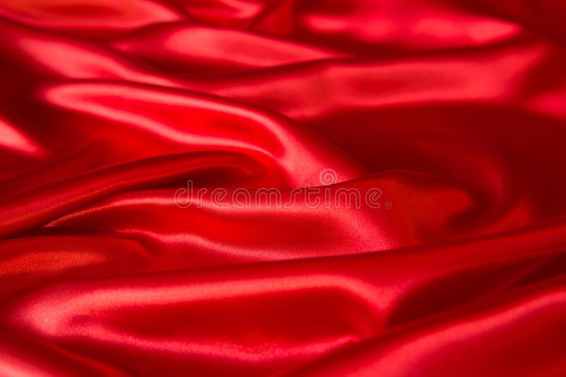 Cetim Vermelho.jpg