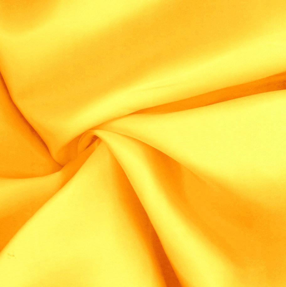 Cetim amarelo.jpg