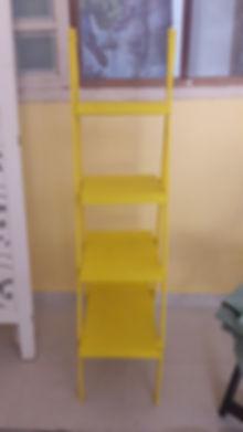escada amarela.jpg
